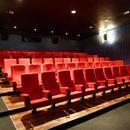 Dritter Kinosaal