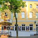MovieStar Kino in Wittenberge