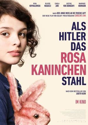 Als Hitler